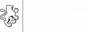 The Florida Estate Planning Law Firm